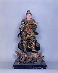 http://www.pref.aichi.jp/kyoiku/bunka/bunkazainavi/yukei/choukoku/kensitei/img/0398-1.jpg