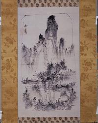 浦上玉堂の画像 p1_2