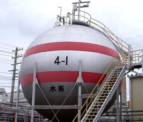 高圧ガス・液化石油ガスに関するご案内のページへ 高圧ガス・火薬・電気工事に関する産業保安の確保(