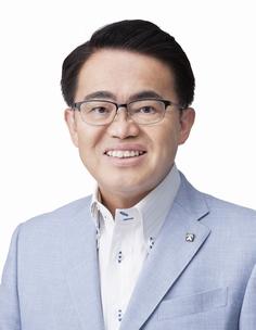 知事のページ:トップページ | 愛知県