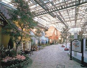 【愛知】レゴランド、敷地を現在の1.4倍に拡張へ 隣接する名古屋市の土地を借り上げ…アトラクションを増やし集客力を高めるのが狙い★2©2ch.netYouTube動画>2本 ->画像>51枚
