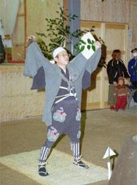Ichi-no-mai