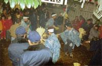 Yubayashi