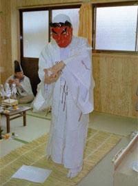 Shizume