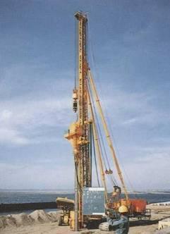 愛知県が実施している海岸整備事...