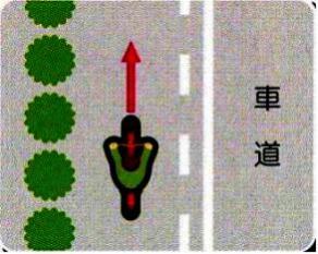 ... 県警察/自転車の通行ルール
